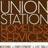 Team Page: Union Station Homeless Services